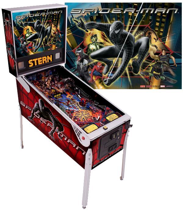 Crazy Monkey Игровой Автоматы Скачать